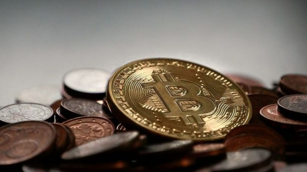 Las monedas digitales del Banco Central 'reestructurarán la competencia'