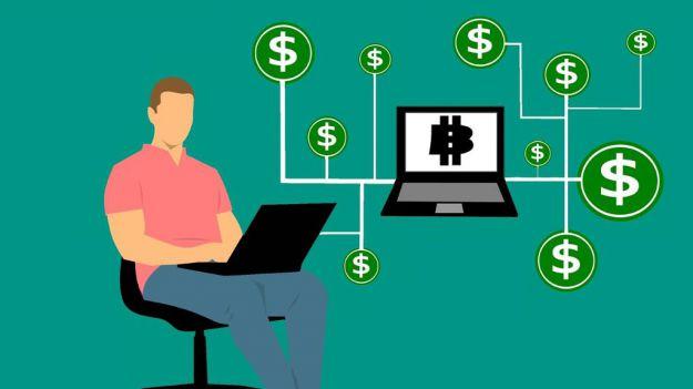 El Banco de Canadá cree que duplicar el gasto en la Blockchain es 'poco realista'