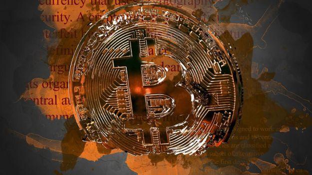 El bitcoin despierta amor y odio en México