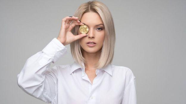 El bitcoin y sus mitos