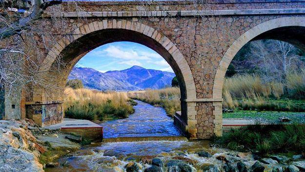 Fallece un hombre apuñalado en Órgiva, Granada