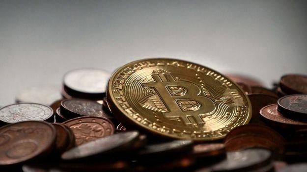 Bitcoin ha perdido el 75% de su valor durante el último año