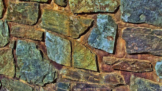 'El arte de la piedra en seco' declarada Patrimonio Cultural Inmaterial de la UNESCO
