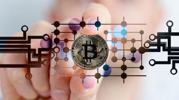 Bitcoin se deja el 80% de su valor en menos de un año