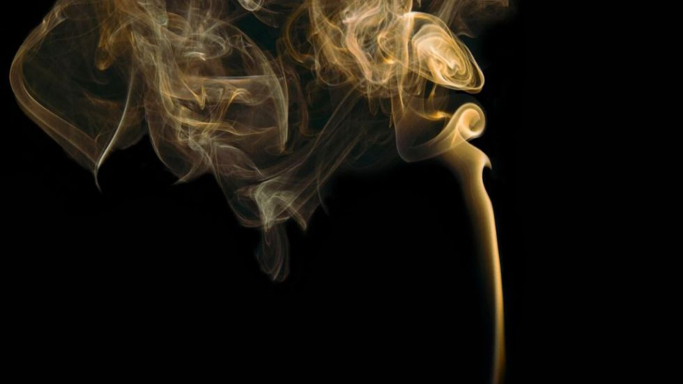 ¿Ha aumentado el consumo de tabaco y otras drogas en España?