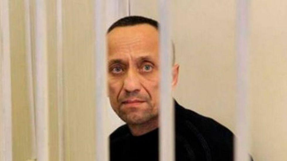 Policía se convierte en el asesino en serie más sanguinario de Rusia