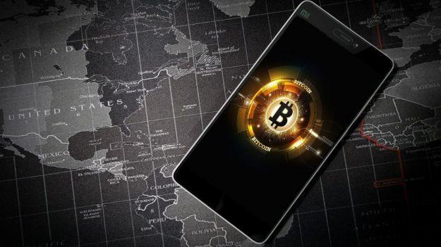 Japón obvia a EE.UU. y se interesa por el Bitcoin