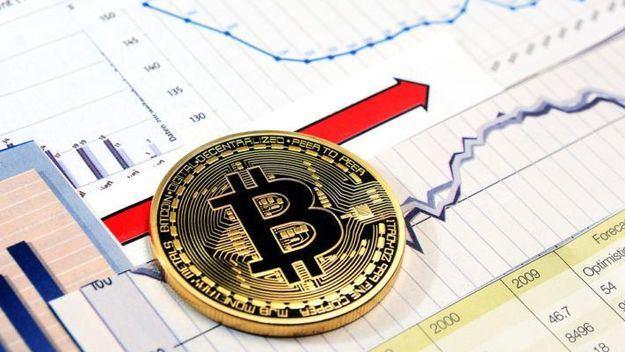 El bitcoin sigue cayendo…