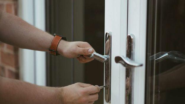 Consejos para hacer más seguras tus viviendas
