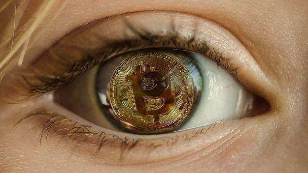 El Bitcoin supera los 6.000 dólares y marca máximo anual