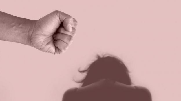 Una de cada tres mujeres asesinadas entre 2016 y 2018 había presentado denuncia