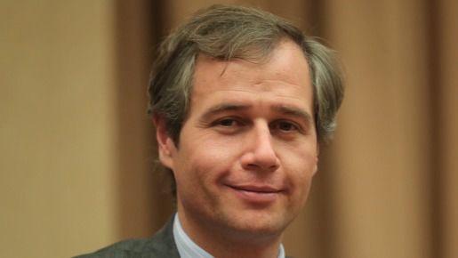 González Terol hace un llamamiento al centro-derecha para conformar una gran coalición electoral