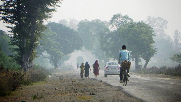 Golpean hasta la muerte a dos niños en la India por defecar al aire libre