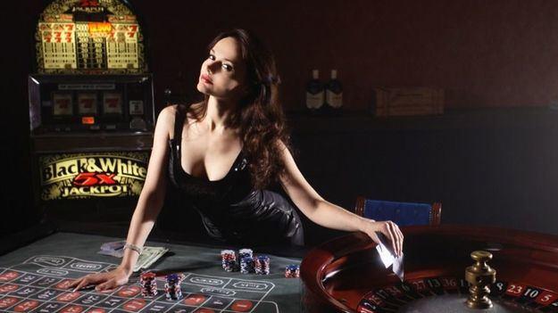 ¿A qué se debe el auge de los casinos online en España?