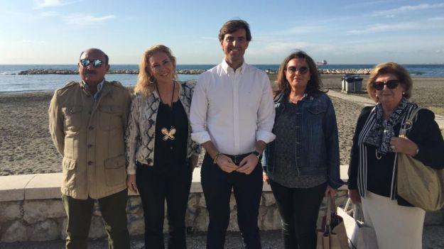 El PP tacha de 'intolerable' y 'un auténtico escándalo' el supuesto fraude del PSOE en Andalucía