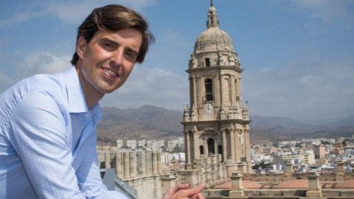 Montesinos demanda al PSOE actuar 'con más decoro' en torno al CIS