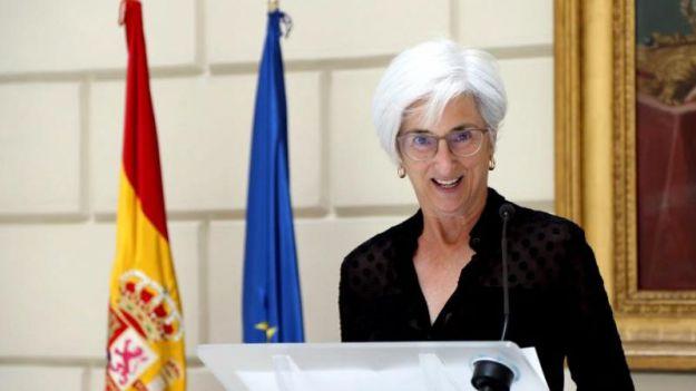 Los fiscales responden a Sánchez que son independientes y no siguen las 'órdenes' del Gobierno