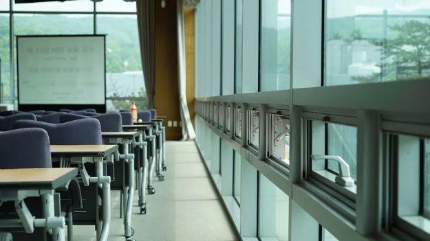 El alumnado de FP asciende un 23% en los últimos cinco cursos