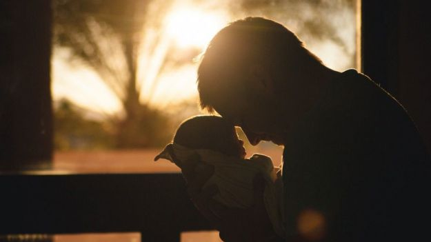 1 de cada 4 niños de todo el mundo es 'invisible' al nacer