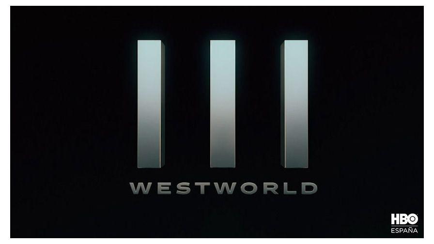 Westworld Jonathan Nolan Lisa Joy Series confirma el regreso de 'Westworld' para el próximo 16 de marzo