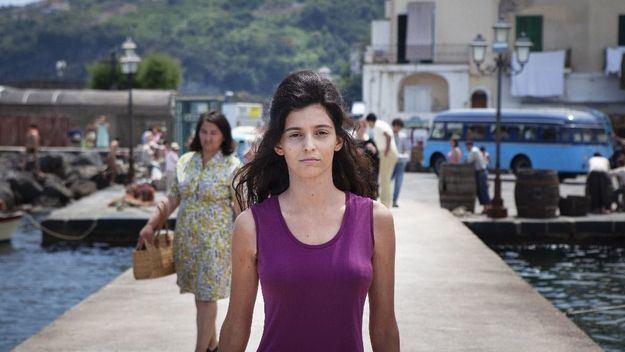 La segunda temporada de 'La amiga estupenda' llega el próximo 11 de febrero a HBO