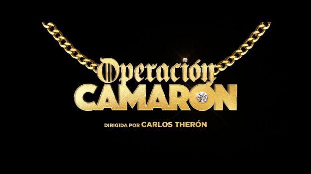 Trailer de 'Operación Camarón', la comedia de acción más 'trapera' del cine español