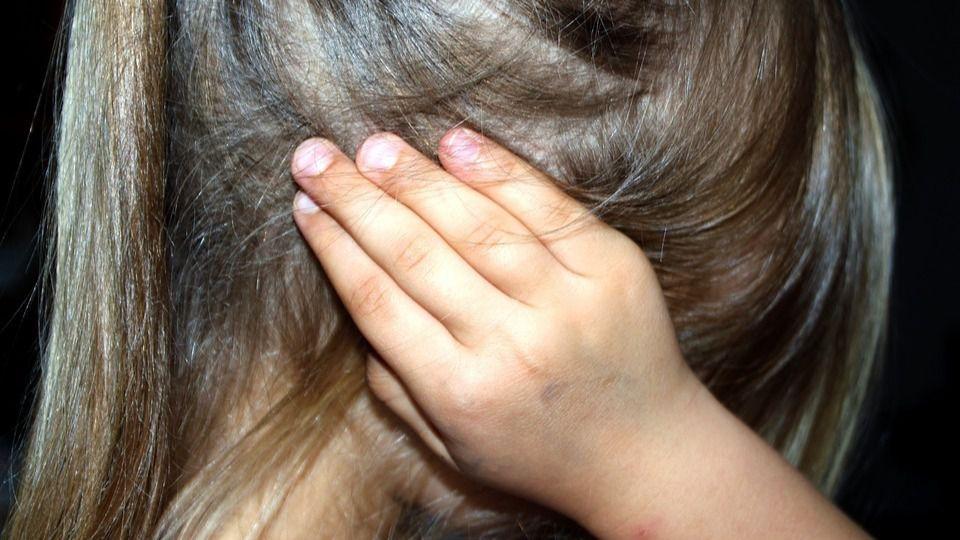 Piden 51 años de prisión para un acusado de realizar tocamientos a niñas