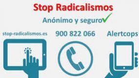 Detienen a otro presunto yihadista marroquí en Madrid