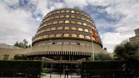 La desconexion no puede salir de los bolsillos de los catalanes