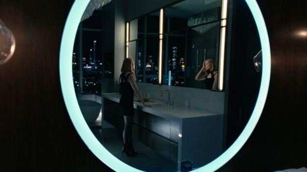 El libre albedrío no es libre: 'Westworld'