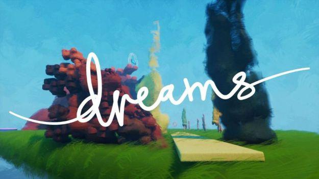 Dreams da vida a obras de la colección del Museo Nacional Thyssen-Bornemisza