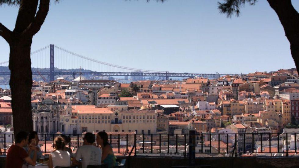 Portugal enamora a los españoles