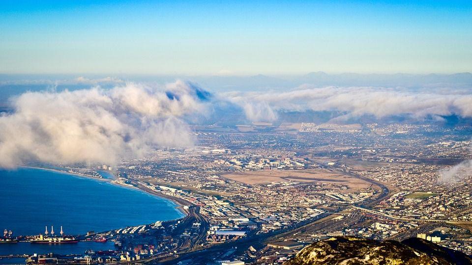 Cinco eventos para descubrir Sudáfrica esta primavera