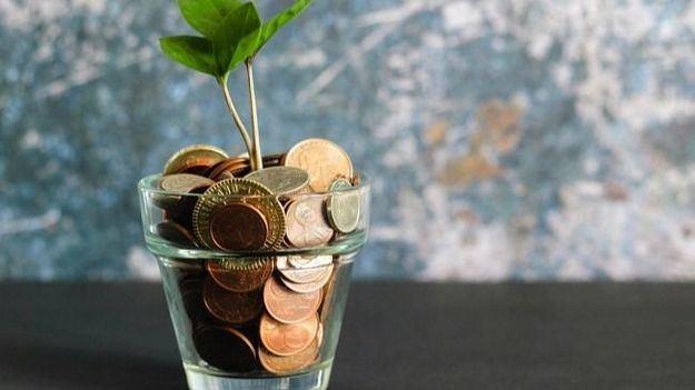Conoce los requisitos para obtener préstamos online en poco tiempo