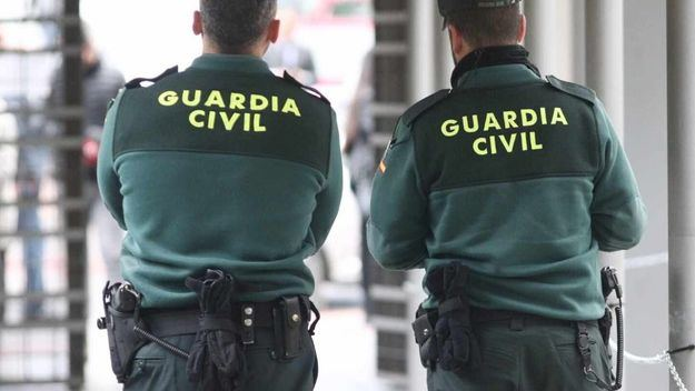 Detienen a un hombre como presunto asesino de sus padres en San Miguel (Tenerife)