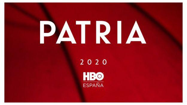 HBO aplaza el estreno de 'Patria' por el coronavirus