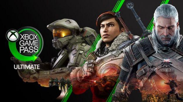 Xbox anuncia nuevos juegos para consola y PC