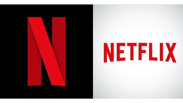 Netflix sigue adelante con su clara apuesta por las series sin guion