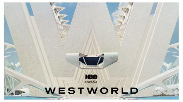 España vuelve a ser protagonista en 'Westworld'