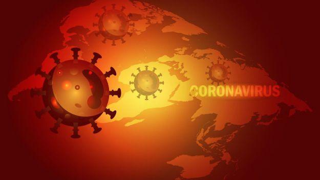 El número de muertes por coronavirus alcanza máximo diario en España