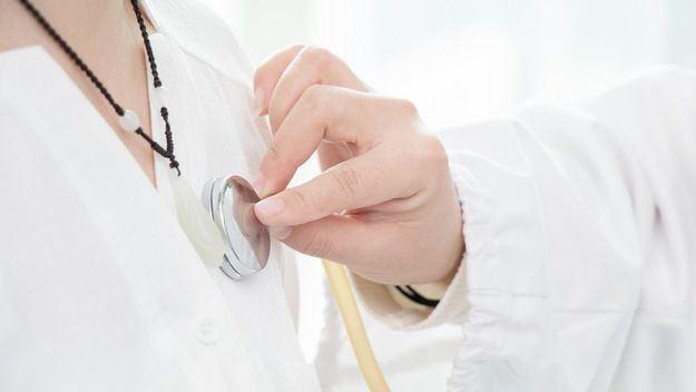 Día Mundial de la Salud: Faltan 5,9 millones de profesionales de enfermería en el mundo