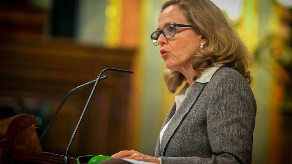 El Congreso convalida por la mínima el decreto con medidas para el alquiler y los nuevos subsidios