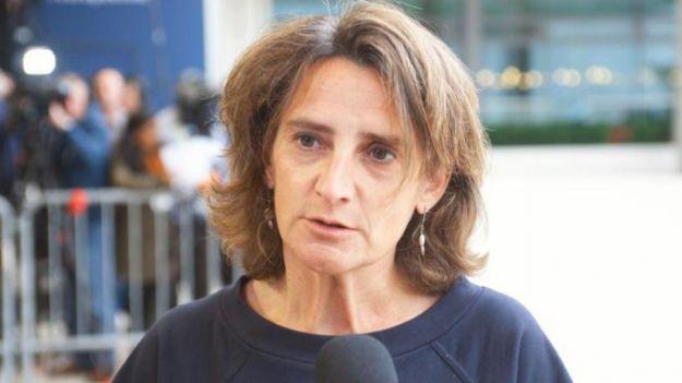 España y otros países de la UE exigen que el Pacto Verde ayude contra el Covid-19