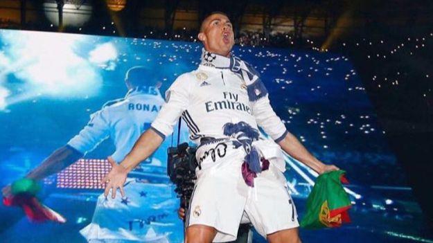 ¿Ha defraudado Cristiano Ronaldo casi 15 millones de euros a Hacienda?