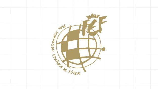 La RFEF elabora un borrador con pautas para la vuelta segura a la competición