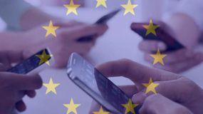 Se acabó la era del roaming en la UE