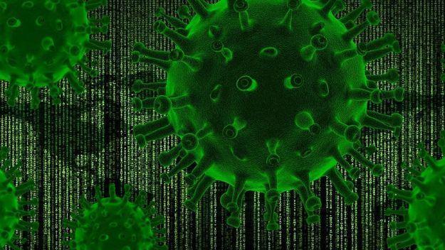 14 de abril: Cronología de datos y medidas contra el coronavirus