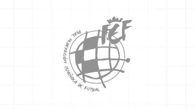 La RFEF, convencida de que la denuncia del presidente de la Federación Madrileña será archivada