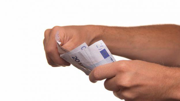 Servicios financieros online: ¿Qué es una Fintech?