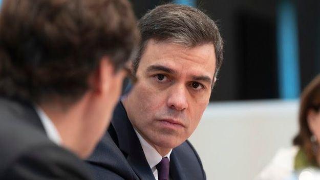 El Gobierno culpa a Cataluña de la 'distorsión' de datos sobre la pandemia